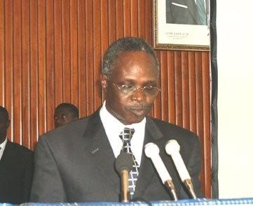 RECRUTEMENTS AU CAMEROUN