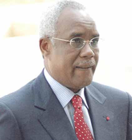 Ces pressions autour du Cameroun pour libérer Marafa Hamidou Yaya